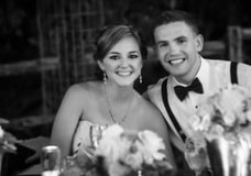 Jackie & Dillon | Chapel of the Incarnate Word
