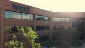 Financial Services Sales | WEST Corporation